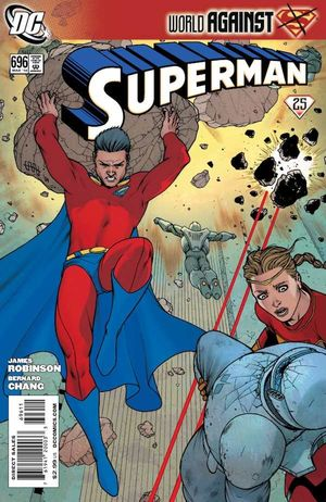 File:Superman Vol 1 696.jpg
