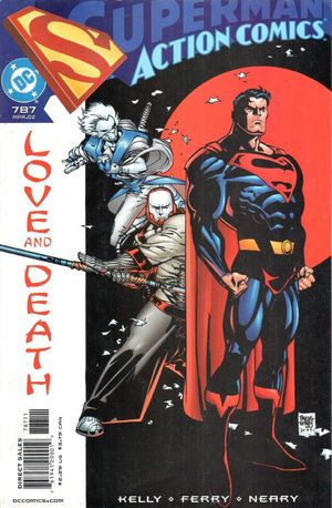 File:Action Comics Issue 787.jpg