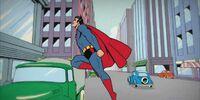 Superman 75th Anniversary (short)