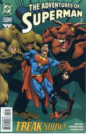 File:The Adventures of Superman 537.jpg
