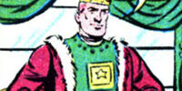 Thor Kol