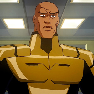 File:Lexluthor-crisisontwoearths.jpg