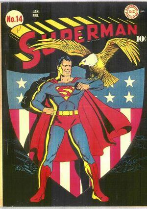 File:Superman Vol 1 14.jpg