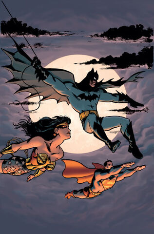 File:Trinity 2003 02 textless.jpg