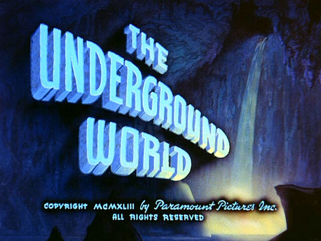File:Famous-undergroundworld.jpg