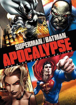 Superman-Batman-Apocalypse