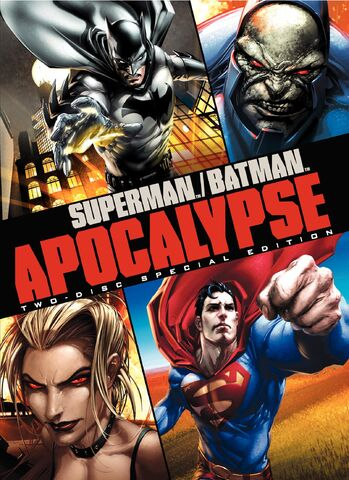 File:Superman-Batman-Apocalypse.jpg