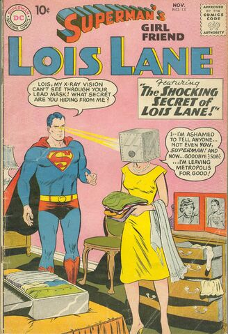 File:Supermans Girlfriend Lois Lane 013.jpg