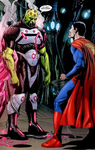 Archivo:559505-brainiac04 super.jpg