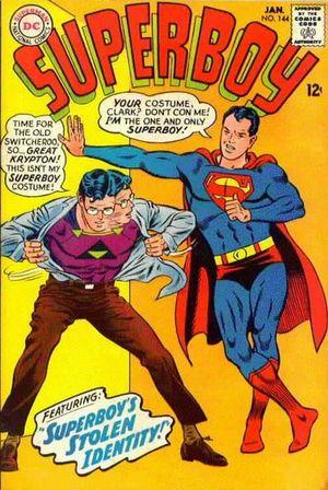 File:Superboy 1949 144.jpg