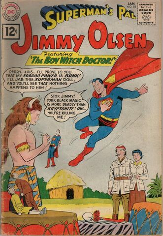 File:Supermans Pal Jimmy Olsen 058.jpg