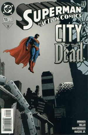 File:Action Comics Issue 755.jpg