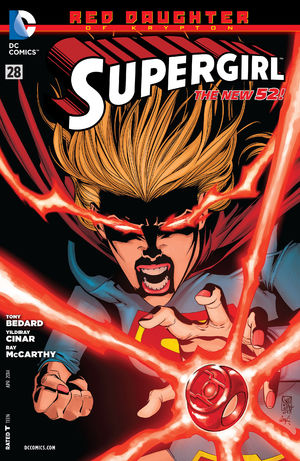 File:Supergirl 2011 28.jpg