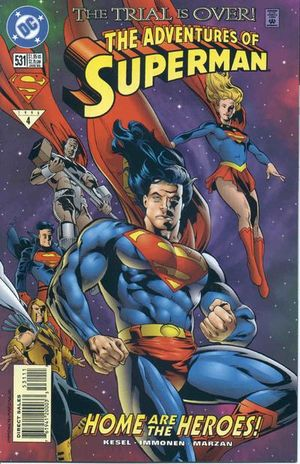 File:The Adventures of Superman 531.jpg