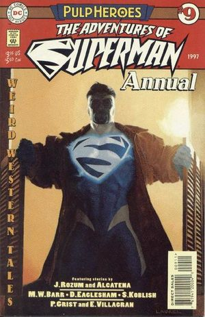 File:The Adventures of Superman Annual 9.jpg
