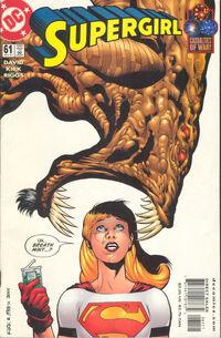 Supergirl 1996 61
