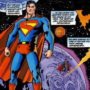 http://superman.wikia