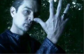 Brainiac 5 Smallville