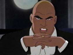 File:Luthor1.jpg