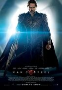 MOS Jor-El
