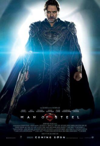 File:MOS Jor-El.jpg