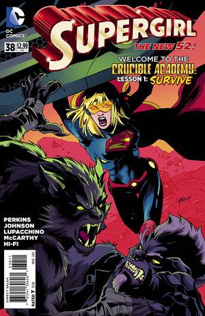 File:Supergirl 2011 38.jpg