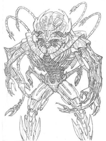 File:Brainiac sketch 2 by rmohr.jpg