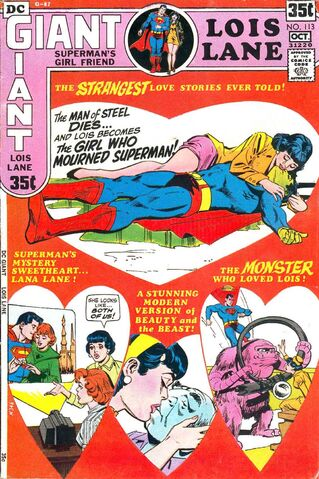 File:Supermans Girlfriend Lois Lane 113.jpg