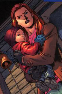 File:Action Comics 822 lana son.jpg