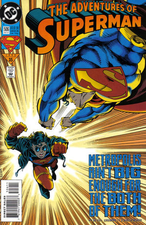 File:The Adventures of Superman 506.jpg