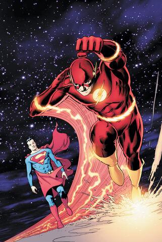 File:Superman 709.jpg