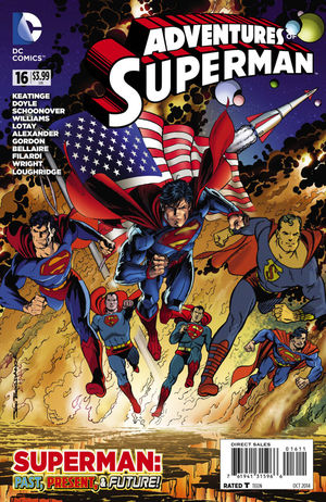 File:Adventures of Superman Vol 2 16.jpg