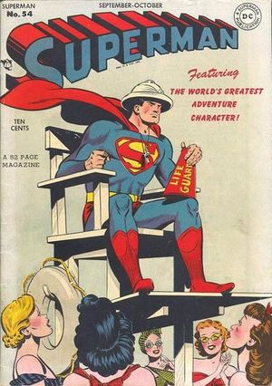 File:Superman Vol 1 54.jpg
