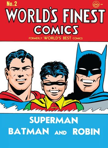 File:World's Finest Comics 002.jpg