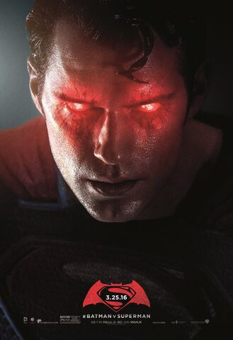 File:Batman-v-superman-posters-unused-2.jpg