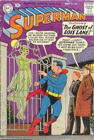 File:Superman Vol 1 129.jpg