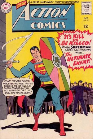 File:Action Comics Issue 329.jpg