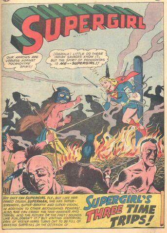 File:Supergirls Three Time trips.jpg