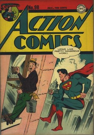 File:Action Comics Issue 98.jpg