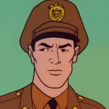 File:Inspector Henderson - Rain of Terror.png