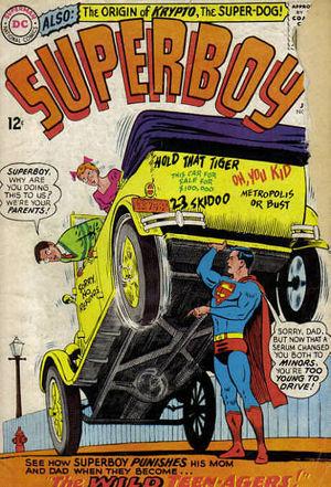 File:Superboy 1949 126.jpg