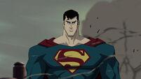 Superman Unbound