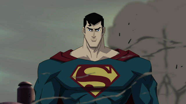 File:Superman Unbound.jpg