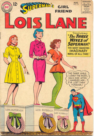 File:Supermans Girlfriend Lois Lane 051.jpg