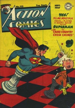 File:Action Comics Issue 112.jpg