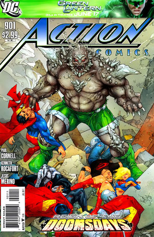 File:Action Comics Issue 901.jpg