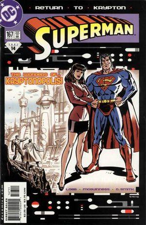 File:Superman Vol 2 167.jpg