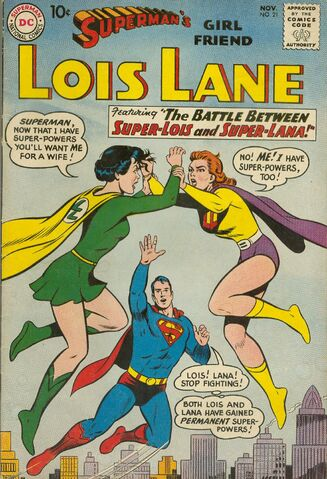 File:Supermans Girlfriend Lois Lane 021.jpg