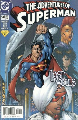 File:The Adventures of Superman 587.jpg