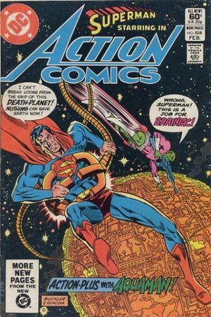 File:Action Comics Issue 528.jpg